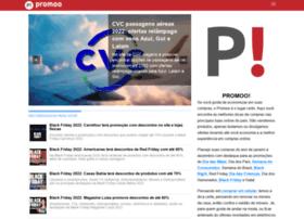 promoo.com.br