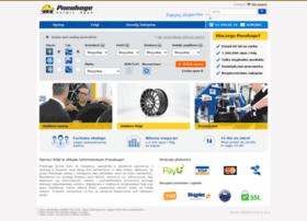 promoopony.pl