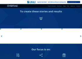 promoovertime.com