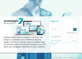 promopage7.com