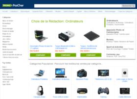promopascher.com