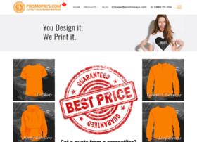 promopays.com