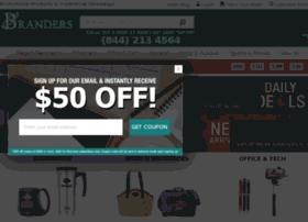 promopeddler.com