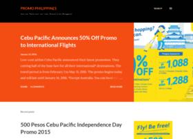 promophilippines.com