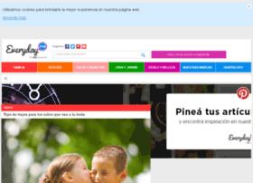 promopyg.everydayme.com.ar