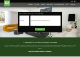 promora.com