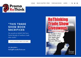 promorethink.com