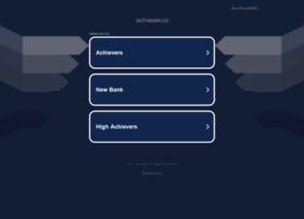 promos.achiever.co