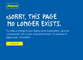 promos.alamo.com