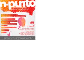promos.elnuevodia.com