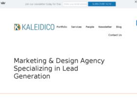 promos.kaleidico.com