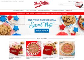 promos.mrsfields.com