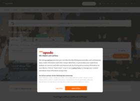 promos.opodo.co.uk