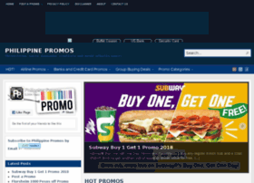 promos.watimbox.com