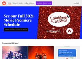 promos.wnetwork.com