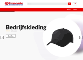 promosale.nl