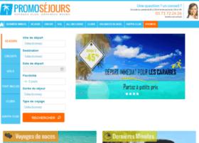 promosejours-resa.orchestra-platform.com