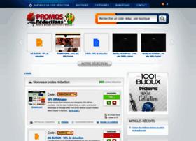 promosetreductions.com