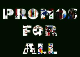 promosforall.com