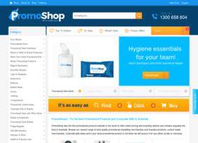promoshop.com.au