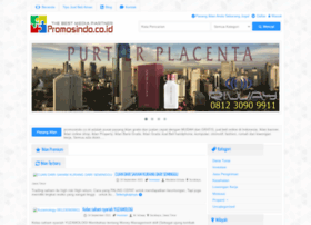 promosindo.co.id