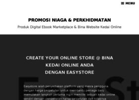 promosiniaga.wordpress.com