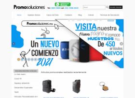 promosoluciones.com.mx
