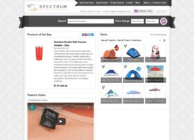 promospectrum.espwebsite.com