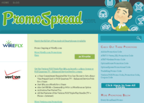 promospread.com