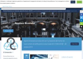 promosricerche.net