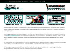 promostuff4u.com