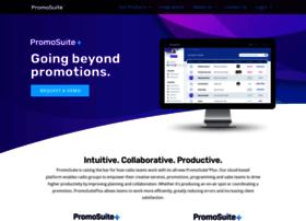 promosuite.com