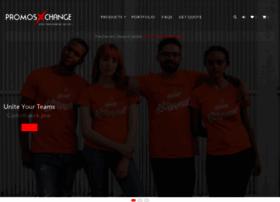 promosxchange.com.au