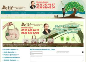 promosyoncanta.net