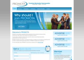 promota.co.uk