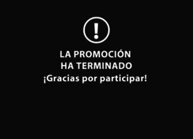 promotabletinfantil.com
