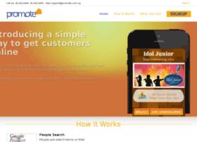 promote.com.ng
