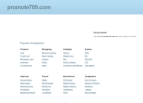 promote789.com