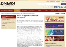 promoteacceptance.samhsa.gov