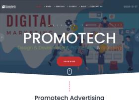 promotech.co.in
