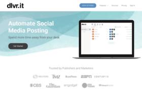 promotedstories.com