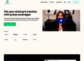 promotehour.com