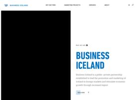promoteiceland.com