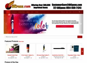promoteit.com