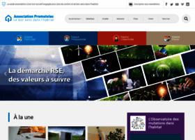 promotelec.com