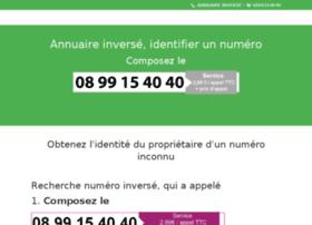 promotelo.fr