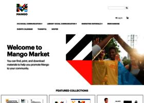 promotemango.com