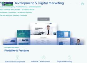 promotemysales.com