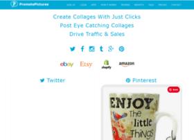 promotepictures.com