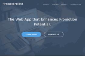 promoterblast.com
